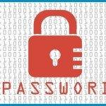 PC・Android・スマホ・タブレットでのパスワード管理と入力を楽にする方法